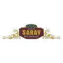 ANTİK SARAY RESTAURANT